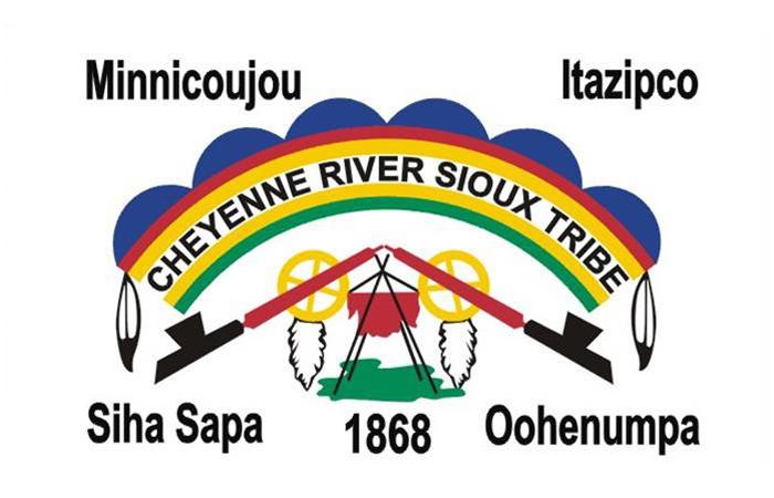 OSPA | Cheyenne River Sioux Tribe