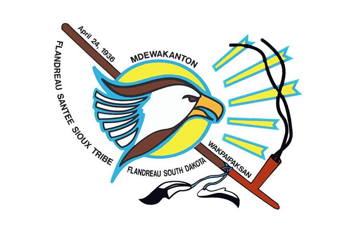 OSPA | Flandreau Santee Sioux Tribe