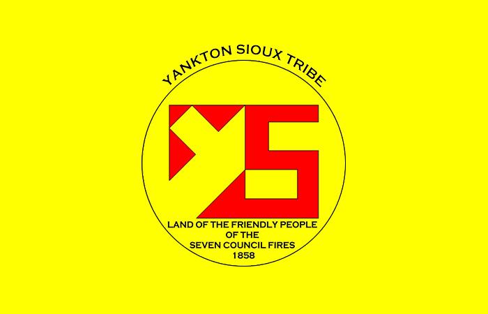 OSPA | Yankton Sioux Tribe