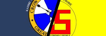 Crow Creek and Yankton join OSPA