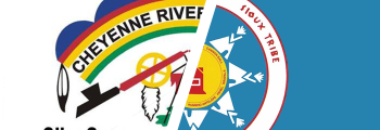 Cheyenne River and Standing Rock join OSPA