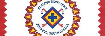 Rosebud Joins OSPA